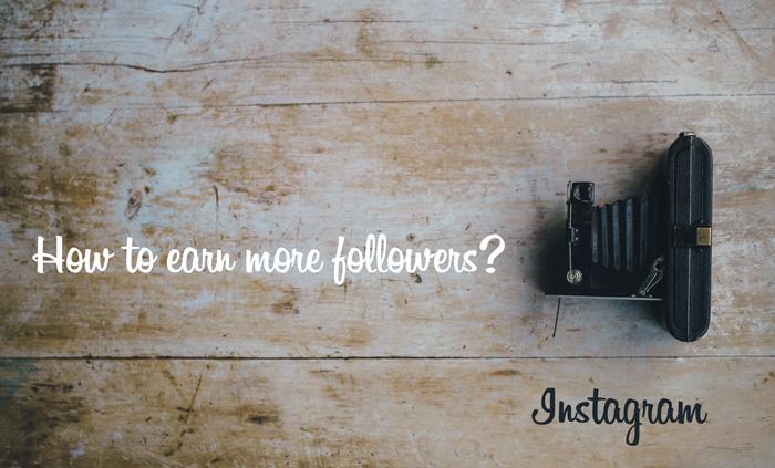 Instagramで有料アプリを使わずにフォロワーを増やす3つの方法