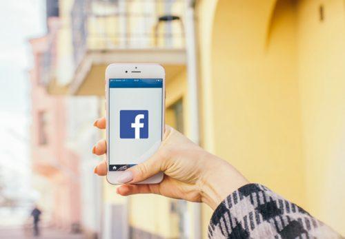 Facebookのプロフィール写真とヘッダーの推奨サイズは?【PC&スマホ版】